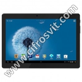 "Фото - Планшети Assistant AP-115G 10.1"" 3G (Black Quad)"