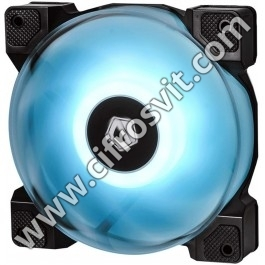 Фото -  ID-Cooling DF-12025-RGB (Single Pack)