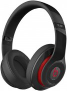 Beats by Dr. Dre Studio Black (MH792)