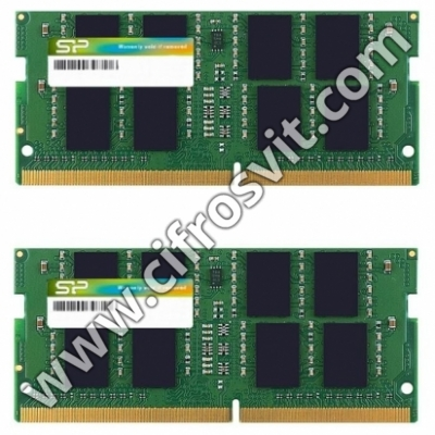 Фото -  SILICON POWER SP008GBSFU213N22