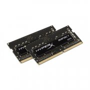 Kingston HyperX Impact HX424S14IB2K2/16